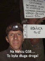 fot. Piotrek Kłosowicz