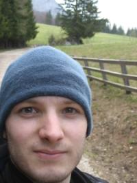 Grzegorz Łuczko