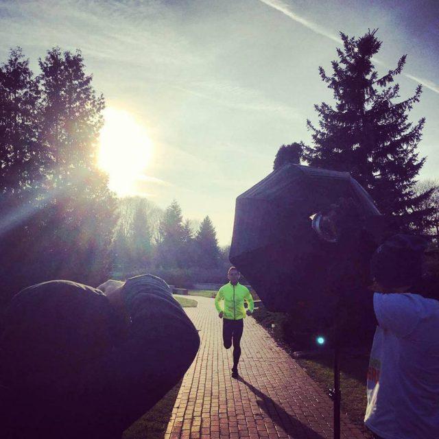 A u nas soneczna niedziela zdjciowa photoshooting sesja newlinesport nowakolekcjahellip
