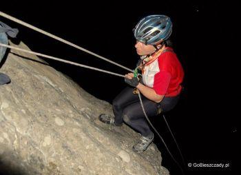 urszula_wojciechowska_adventuretrophy_sherpas_raidteam1.jpg