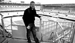 barcelona_f