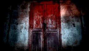 drzwi_f